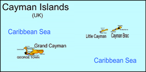 cay_cayman_islands_3_mapka.png