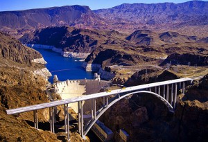 usa_nev._hoover_dam_5_novy-most.jpg